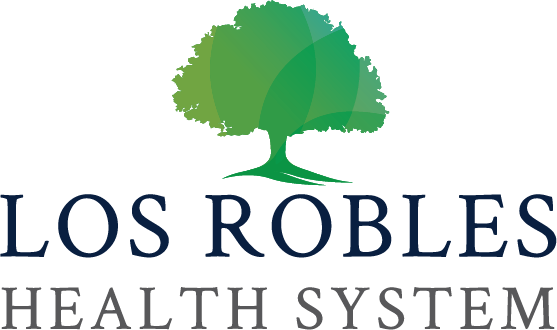 Los Robles Regional Medical Center