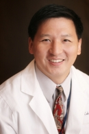Chester Koh MD