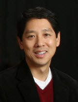 James Lin MD