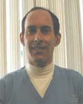 Barry Swerdlow MD